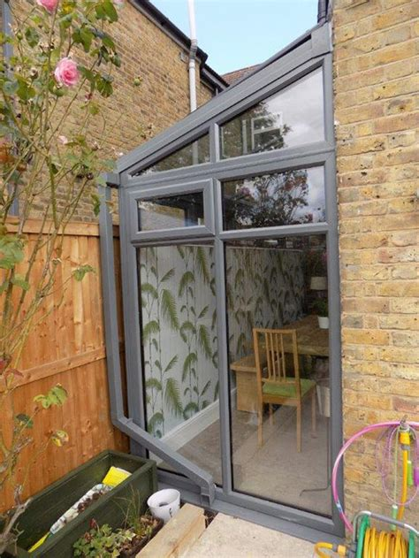 Shed Interiors by Conservatories Conservatories Enfield Conservatories