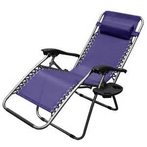 2 zero gravity chair recliners for 59 99 utah sweet