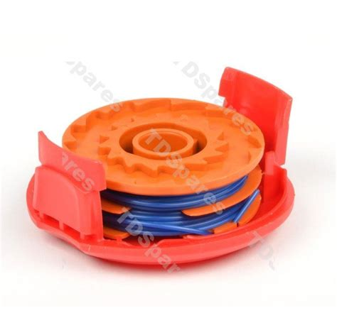 Toaster Oven Pan Replacement Qualcast Ggt3503 Ggt350a1 Strimmer Spool Amp Line And Spool