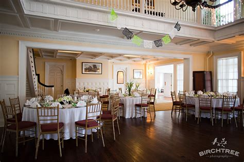17 best images about pittsburgh venues on golf courses wedding venues and receptions pittsburgh wedding venue reviews the pittsburgh golf club