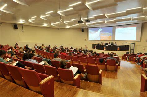dipartimento lettere e filosofia xvii convegno italiano di ornitologia resoconto di