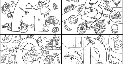printable w 9 form wisconsin dessin dessin free alphabet printables on activityvillage
