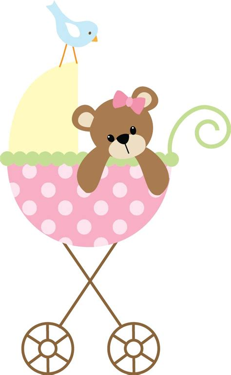 clipart neonati 88 best ideas about baby graphics on graphics