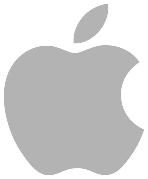 apple wikipedia file apple apple svg wikimedia commons