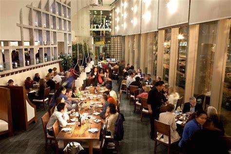 16 Best Restaurants In Washington Dc Coolest Places To Table Dc Menu
