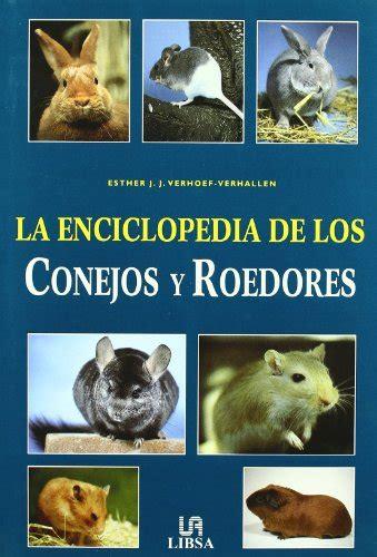 libro minicuentos de conejos y leer libro la enciclopedia de los conejos y roedores descargar libroslandia