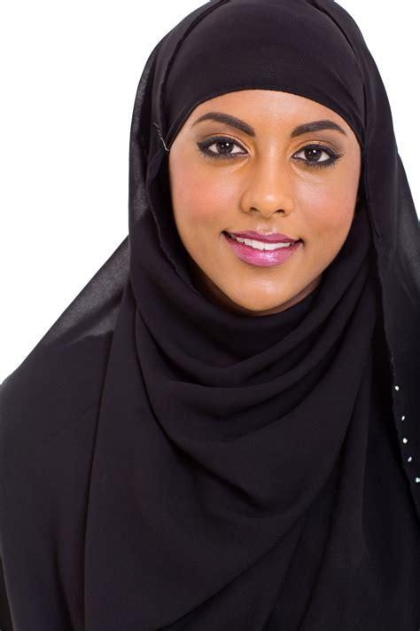 I Am Muslim britain s muslim population rises by 75 in a decade