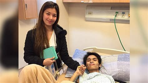 despite a strong fan base community has come to an end as nbc despite cancer battle jamich staying strong through the