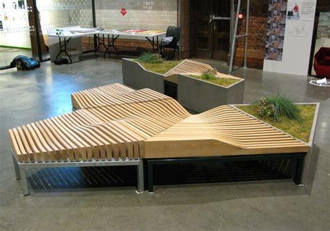 public bench public bench seating pinterest shopping mall