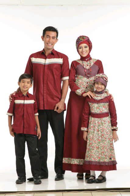 Baju Atasan Wanita Jaket Sweater Tunik Dress Coco trend baju muslim terbaru modern murah dan trend jual model busana muslim terbaru modern