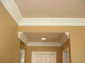 Bow Window Prices handyman services smooth ceiling installation and repair