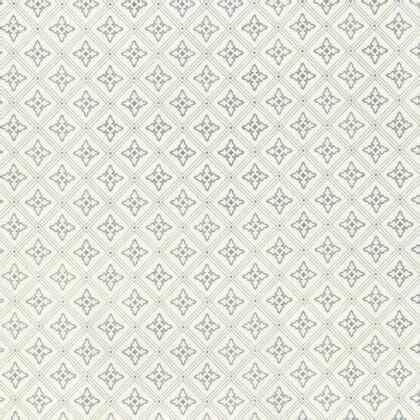 repository pattern with dapper pwth045 blue dapper