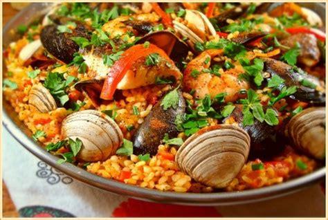 best paella rice matiz authentic rice for paella