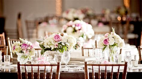Wedding Reception Locations by Finding A Wedding Reception Location In Lagos Venues Ng