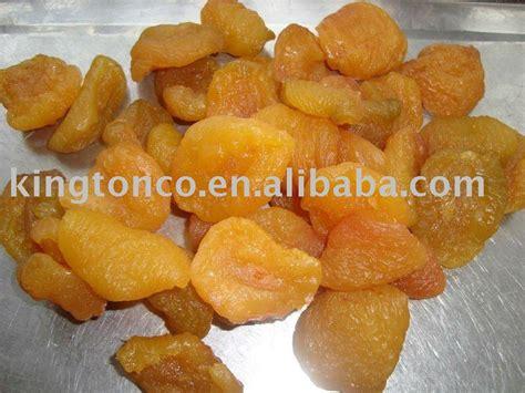 my fruits model peach chinese dried peach products china chinese dried peach