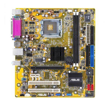 Mainboard Azus P5rd1 Vm asus p5rd1 vm μητρικη καρτα per 522435