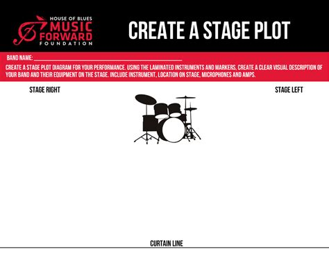 stage plot template create a stage plot house of blues forward
