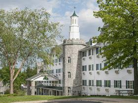2 bedroom suites in branson mo stone castle hotel branson missouri book branson com