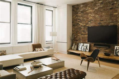 idee soggiorni soggiorno moderno 100 idee per il salotto perfetto