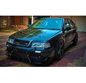 Indias Best Modified Cars  Part V
