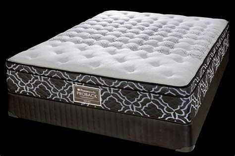Seally Mattress by Sealy Posturepedic Lacosta Top Mattress Mattress Mall