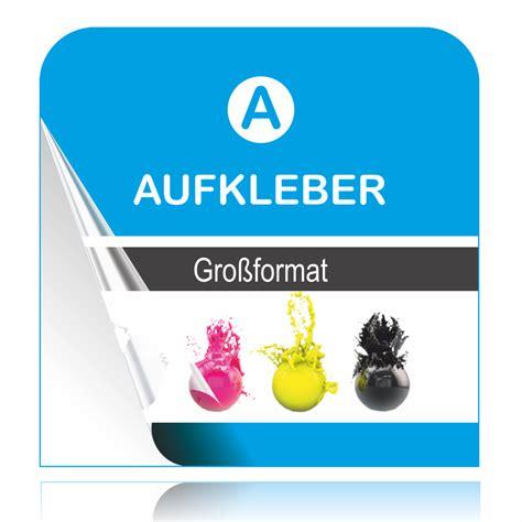 Aufkleber Drucken Gro Format by Fullintention Aufkleber Gro 223 Format Gt Gt Jetzt Konfigurieren