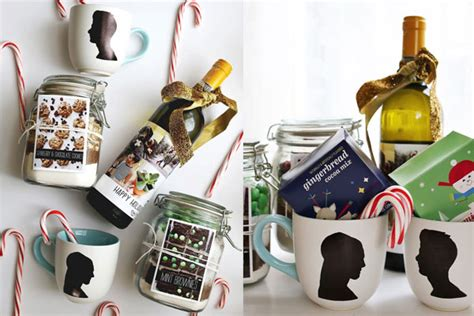 60 awesome diy gifts for boyfriend that he secretly want