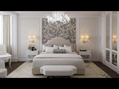 interior design bedroom  home decorating ideas youtube