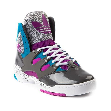 womens adidas luck charm athletic from journeys