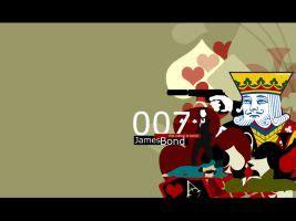Elgon Link D Bond Keeper No 3 j is for bond alternate by agentscarlet on deviantart