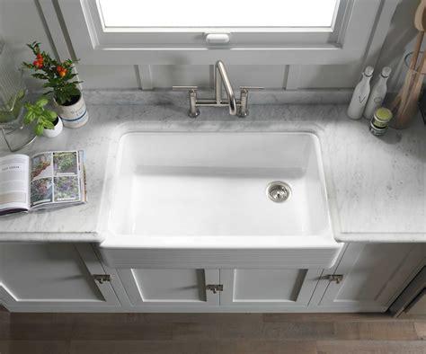 kitchen sinks  faucets  sexy san antonio express news