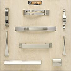 contemporary kitchen cabinet hardware pulls liberty kitchen cabinet hardware palladium collection