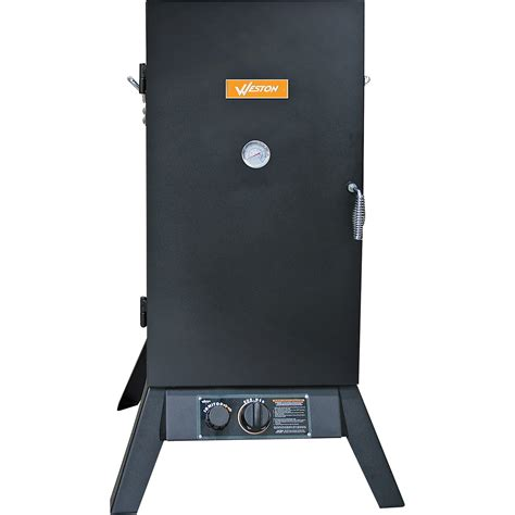 backyard bbq pits image gallery outdoor meat smokers