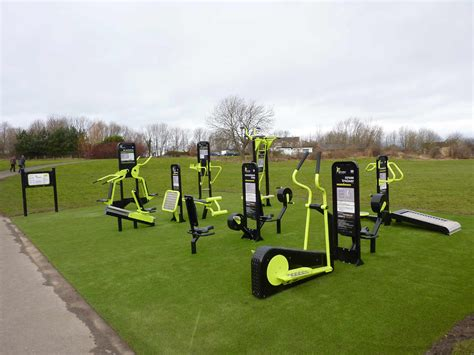 backyard fitness equipment outdoor fitness equipment google search sporty