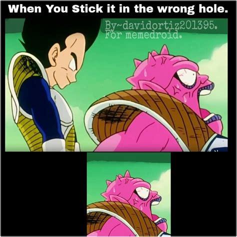 Wrong Hole Turtle Meme - the wrong hole meme by davidortiz201395 memedroid