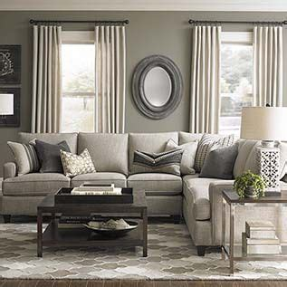 how to position a sectional in room best 25 sectional sofas ideas on pinterest big couch
