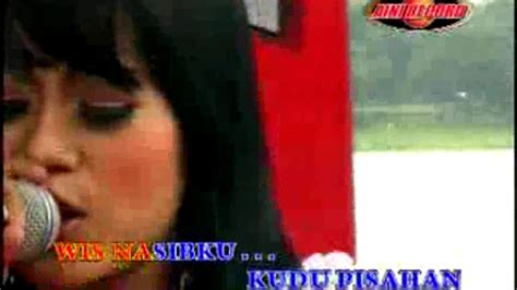 download lagu the rosta panggah penak download dangdut koplo sisri the rosta download video