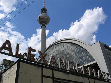 berlin alexanderplatz berlin alexanderplatz business news articles blogs