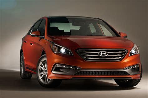 2015 Hyundai Sonata Sport Specs by 2015 Hyundai Sonata Reviews And Rating Motor Trend