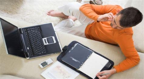 oficina virtu 191 cu 225 nto cuesta una oficina virtual
