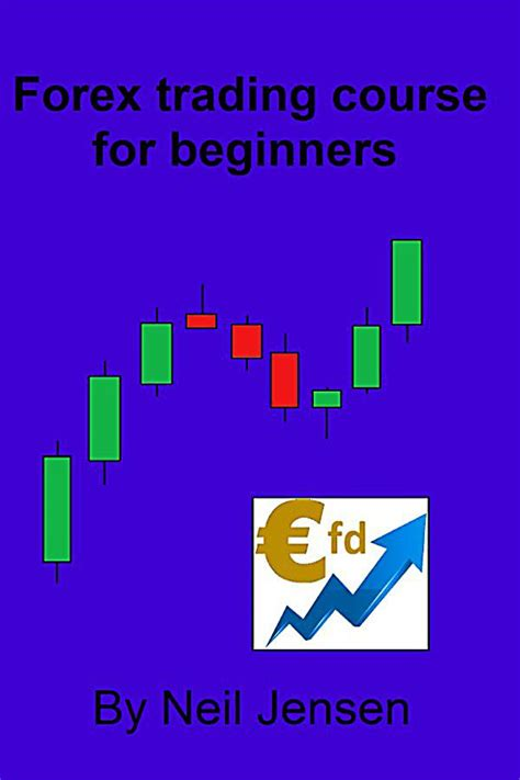 tutorial forex trading beginners forex trading beginners course