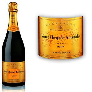 Veuve clicquot champagne a history barbe nicole ponsardin and the