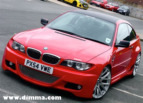 bmw e46 modified bmw m3 e46 modified image 113