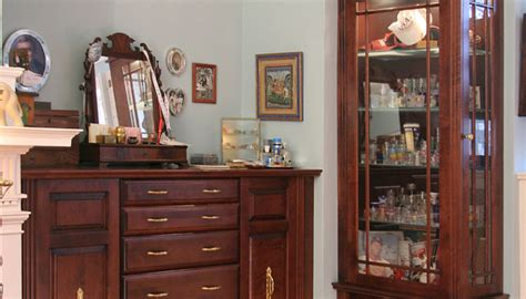 custom home office furniture st louis mo newspace
