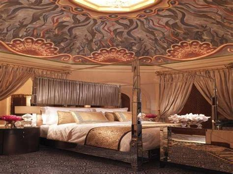 world a to z information atlantis bridge suite architecture atlantis bridge suite luxury bedroom designs
