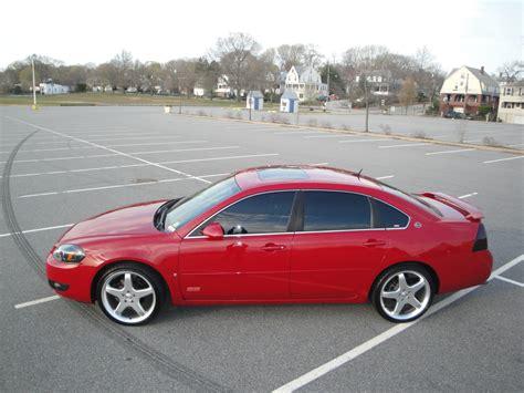 impala ss 2008 specs dfmmaster 2008 chevrolet impalass sedan 4d specs photos