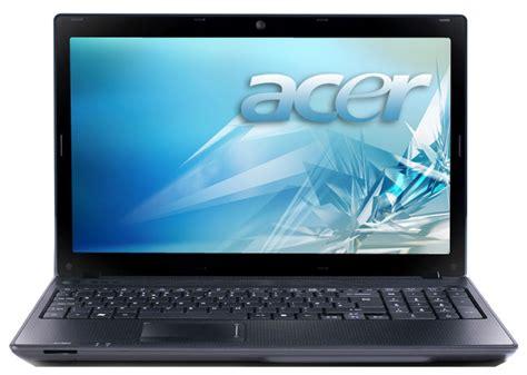 acer aspire  duo core price  pakistan specifications features reviews megapk