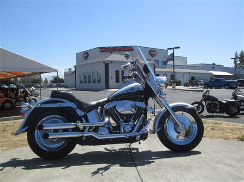 Cheap Used Harley Davidson by Harley Davidson Motorcycles Motorcycles For Sale Cheap