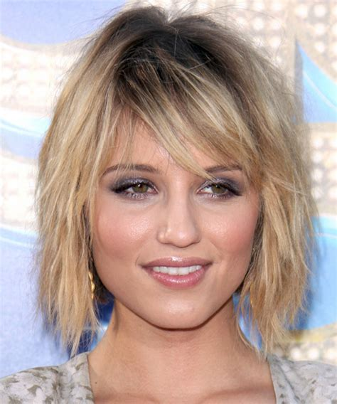 Dianna Agron Hairstyles by Dianna Agron Hairstyles In 2018