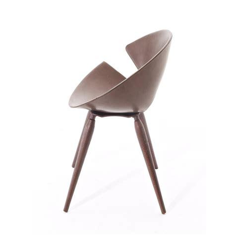 colico sedie sedia colico w pelle sedie a prezzi scontati